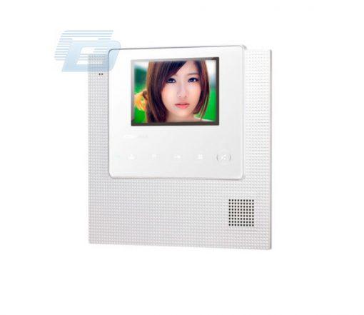CDV 43U WHITE