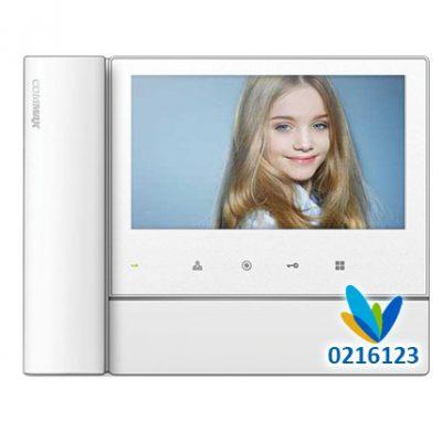 CDV 70N WHITE