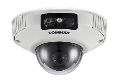 CNV-2M04RS DOME CAMERA
